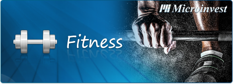 Microinvest Fitness
