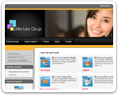 Elite-Lex_Group