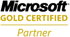 Microinvest-Microsofot-Gold-Certified-Partner